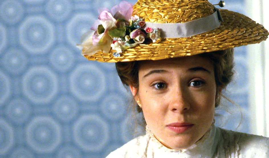Milk and Honey Magazine's take on becoming like Anne Shirley in the novel (and movie) Anne of Green Gables!