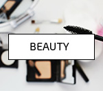 Milk & Honey Women's Christian Blog - Inspirational Beauty Tips