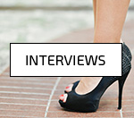 Milk & Honey Women's Christian Blog - Inspirational Interviews