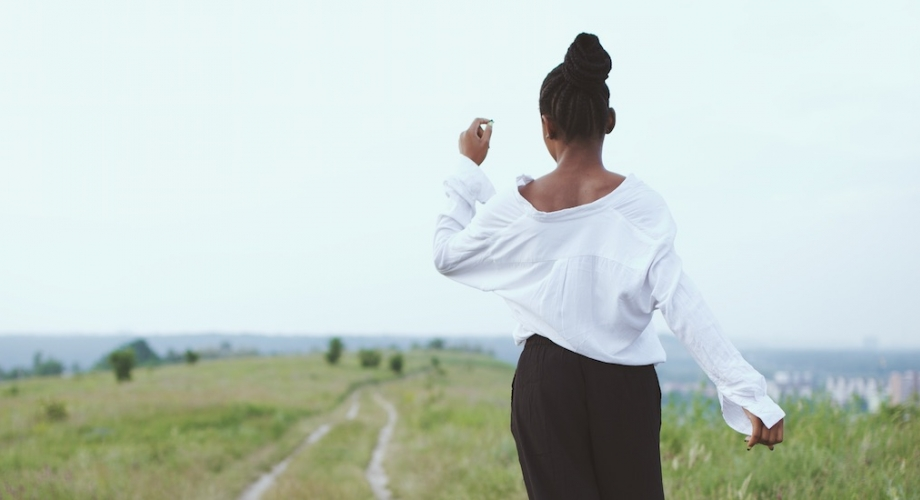 Kedra Pittman shared with milk and Honey Magazine her Christian women's poem I'm Built For This about the love, mercy, grace, and faithfulness of Jesus Christ!