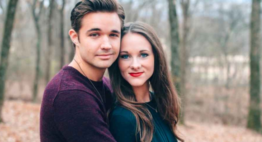 Milk and Honey Magazine book review on The Chase by Kyle and Kelsey Kupecky. A God written love story!