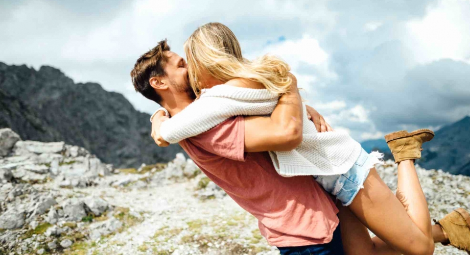 Is god punishing me with singleness