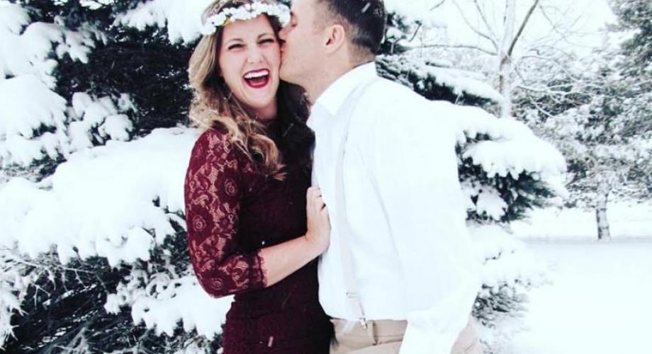 https://milknhoneymagazine.com/dating-challenge