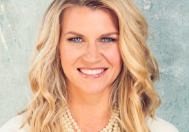 Milk and Honey Magazine interviews Christy Wright, the author of Business Boutique, on how women can make money doing what they love using their God-given talents!