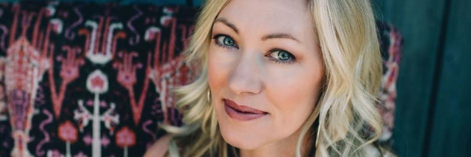 Milk & Honey Magazine interviews author Leeana Tankersley on her new book, Brazen