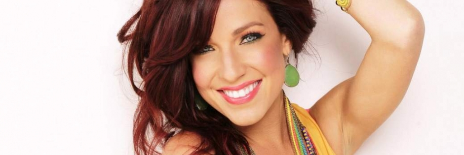 Milk and Honey Magazine interviews Nashville country singer Danielle Lauderdale about fitness, health, faith, love, and her singing career!