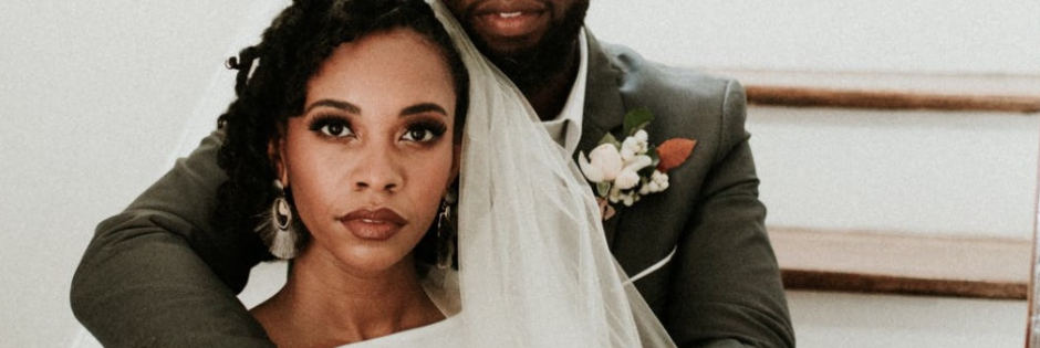 Milk and Honey Magazine shares 75 questions to ask your boyfriend or girlfriend or fiance before getting married.