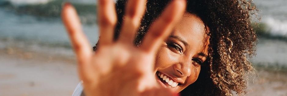 Milk & Honey Magazine's life tips on bettering every day!