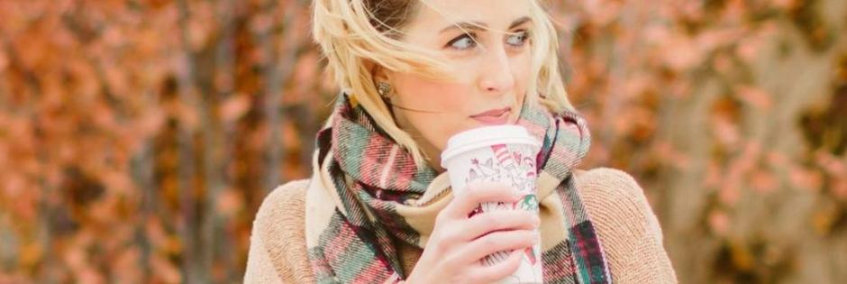 milk and honey magazine blog fashion style tips with inspiration indulgence blogger!